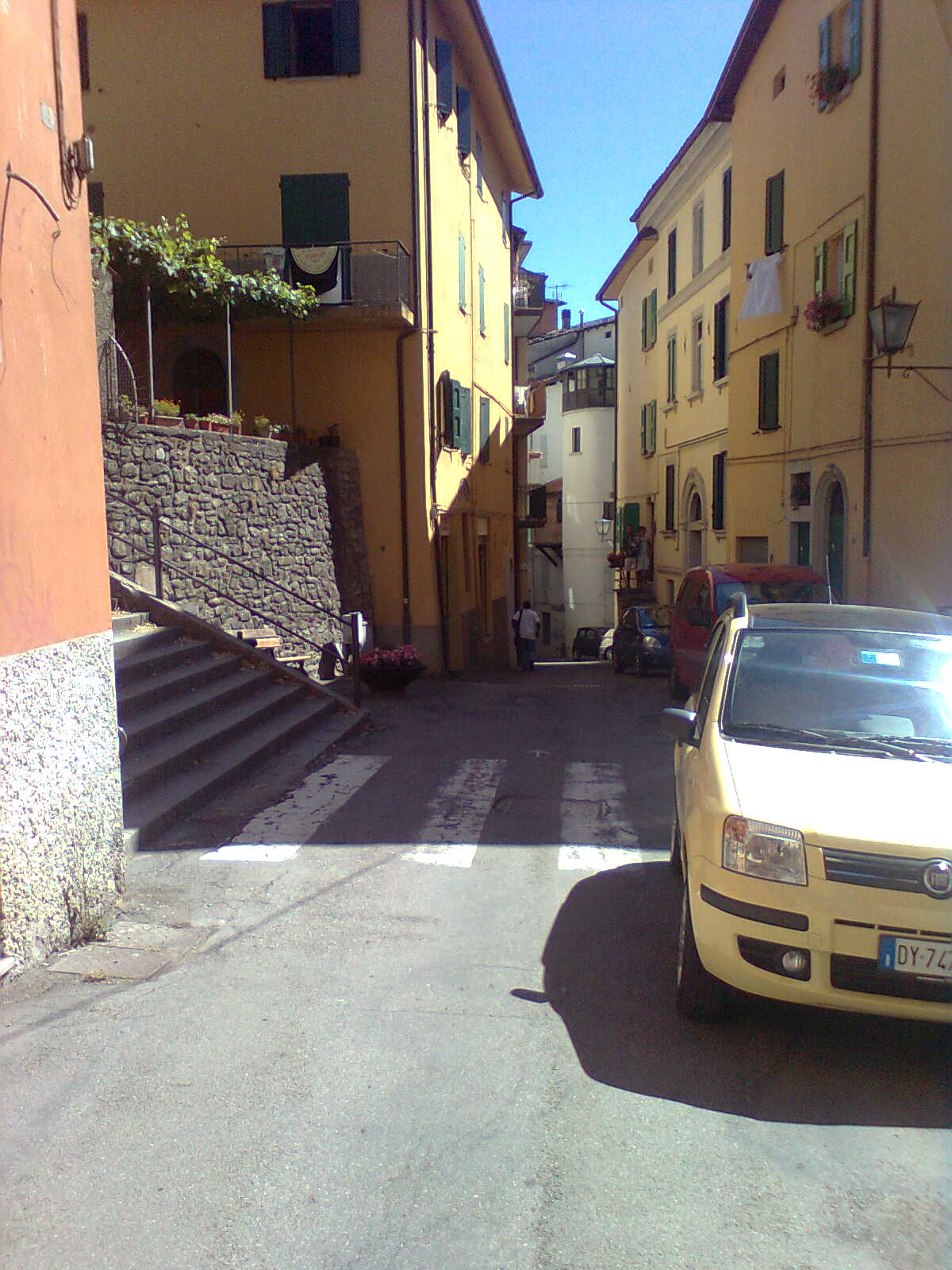 20100724-011