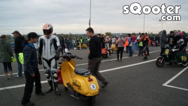 dsc00730
