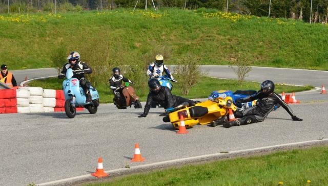 springrace2