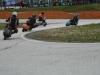 Springrace (8)