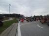 Springrace (27).jpg