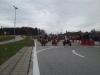 Springrace (28).jpg