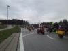 Springrace (29).jpg