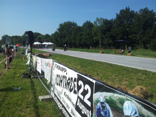 MeetAndSpeed2015 (31)