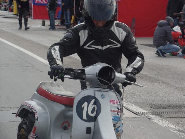 Springrace2016 (17)