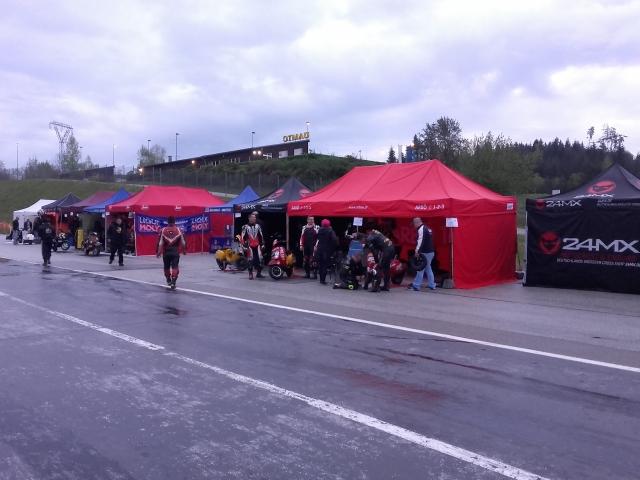 Springrace2016 (3)