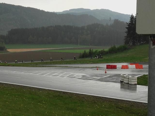 Springrace2016 (31)