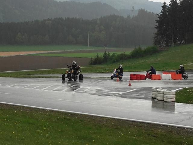 Springrace2016 (33)