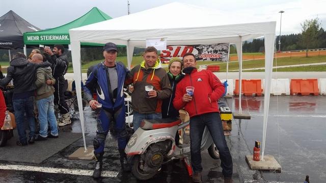Springrace2016 (39)