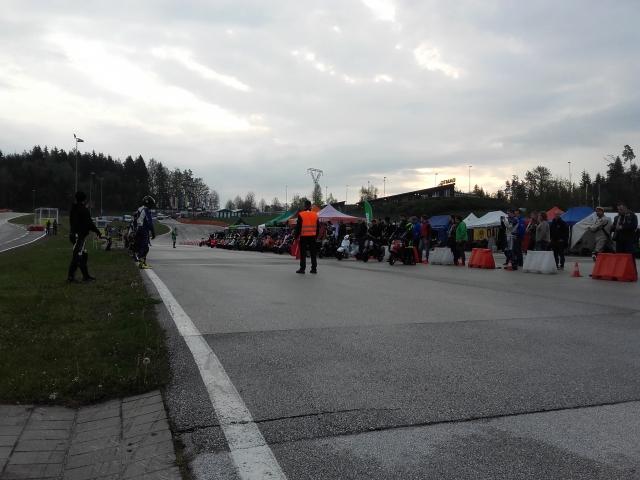 Springrace2016 (5)