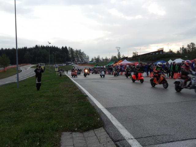 Springrace2016 (9)