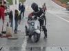 Springrace2016 (18)