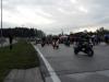 Springrace2016 (8)