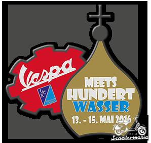 vespa-meets-hunderwasser