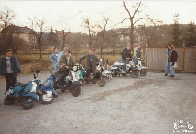 1989.01