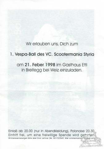 1998_02_VB_02
