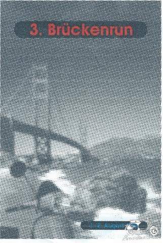 1998_08_BR_1