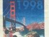 1998_08_BR_2