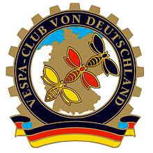 VCvD-Logo