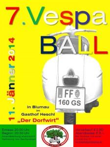 Vespaball7