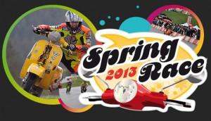 springrace2013