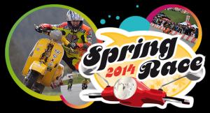 Springrace2014