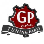 logo_gpone