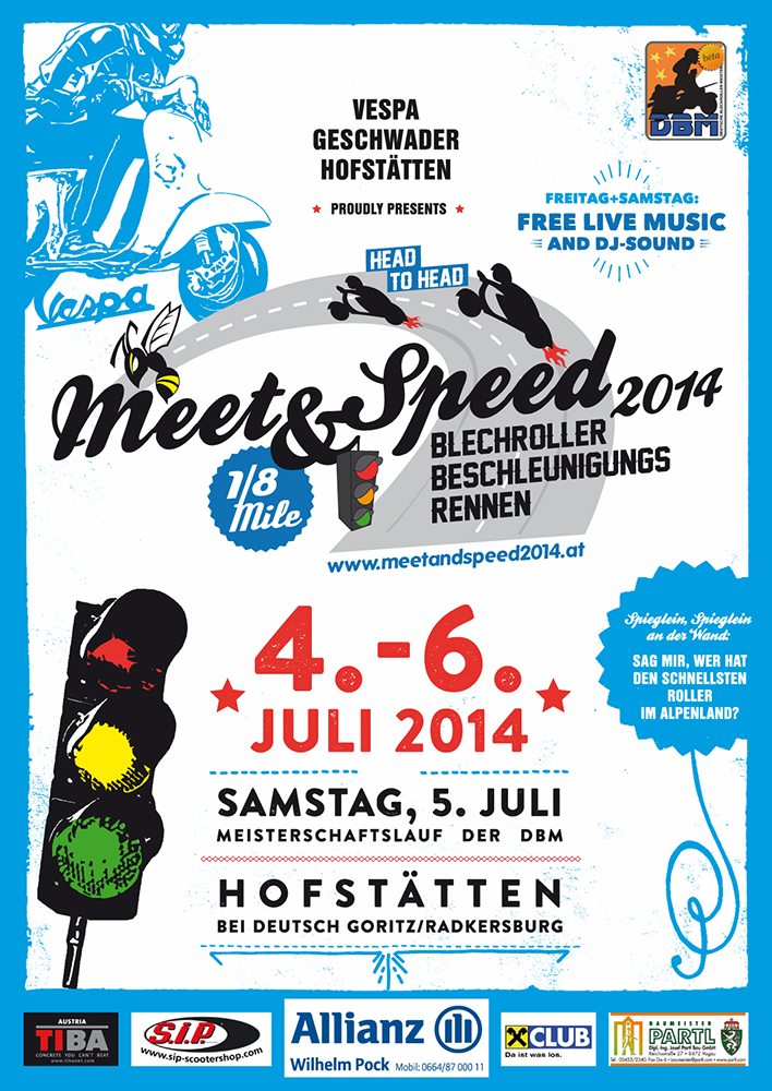 Flyer_Meet-and-Speed-2014_Finale-1