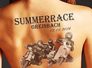Summerrace_seite1_800
