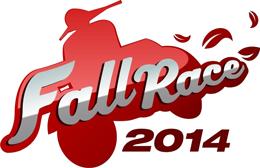 FallRace2014