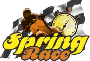 Springrace-Logo