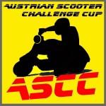 ascc_logo