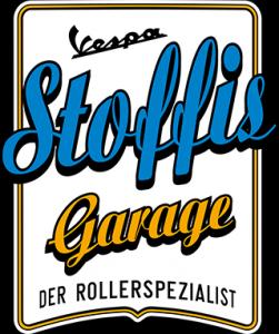 stoffi-logo