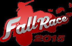 Fallrace 2015