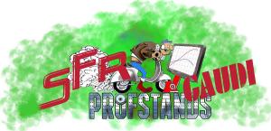 SRF_PSG2016_Logo
