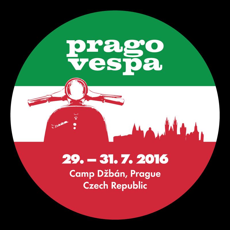 logo-PV-2016-v2