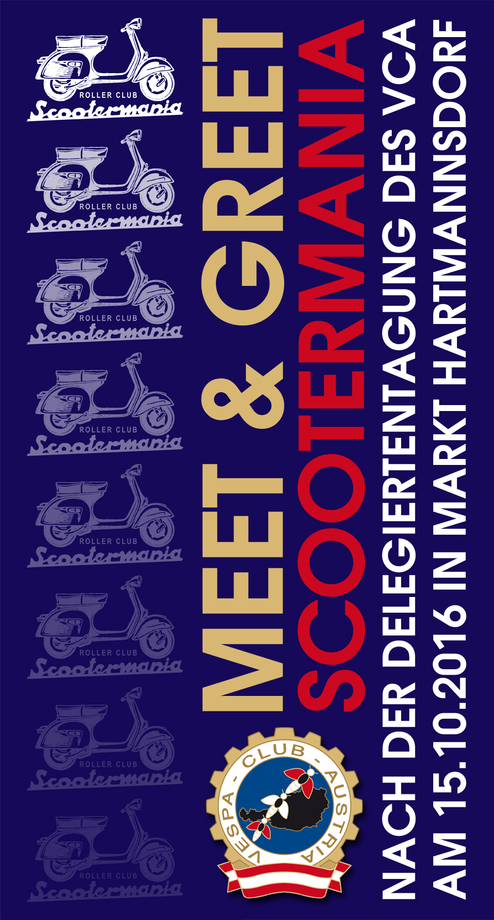 flyer-meet-greet-scootermania